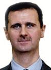 Syrien ger 1000 dollar för gatlopp mot Israel – tolkas som Israelisk aggression