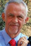 Gerhard Larsson