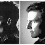 Filmer om judeförintelsen hjälper nya generationer att lära av historiens misstag