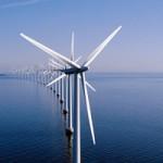 Svensk vindkraft är en felsatsning anser 13 svenska forskare