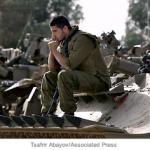 Hamas är palestiniernas egentliga fiender – inte Israel