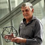 Israels Tekniska Högskola har tagit hem tre Nobelpris