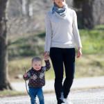Åtta projekt för barn i Sverige fick anslag från Kronprinsessparets Stiftelse
