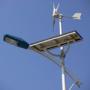 Israeliska solceller beställs från Afrika och Kina