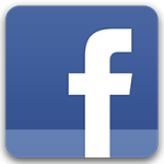 Facebook har öppnat Israelkontor för forskning och utveckling