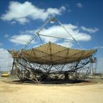 2013 ett rekordår för Israel som högteknologiskt land