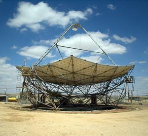Solar_dish_Israel