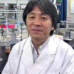 Dr Hideshige Takada