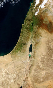Satellite_image_of_Israel_in_January_2003