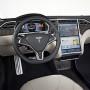 Israelisk teknik i Teslas bilar och israelisk drönarteknologi tar nya steg