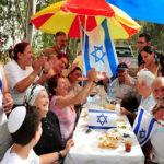 People Israel - Shutterstock.com